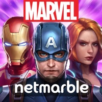MARVEL Future Fight Hack Online Generator  img