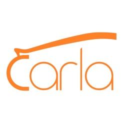 Carla - Location voiture dans l'App Store