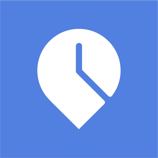 ClockInEasy: Timesheet Tracker