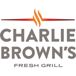 Charlie Brown's Fresh Grill