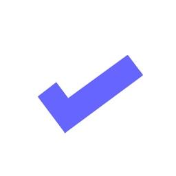 Simple list : to do checklist
