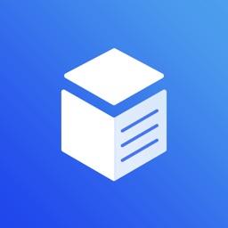保单盒子—保单管理工具