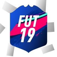 Codes for FUT 19 DRAFT AND PACK OPENER Hack