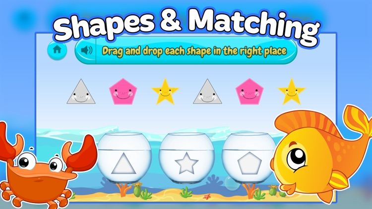 Math Games ◦ screenshot-2