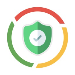 Securify - Navigateur