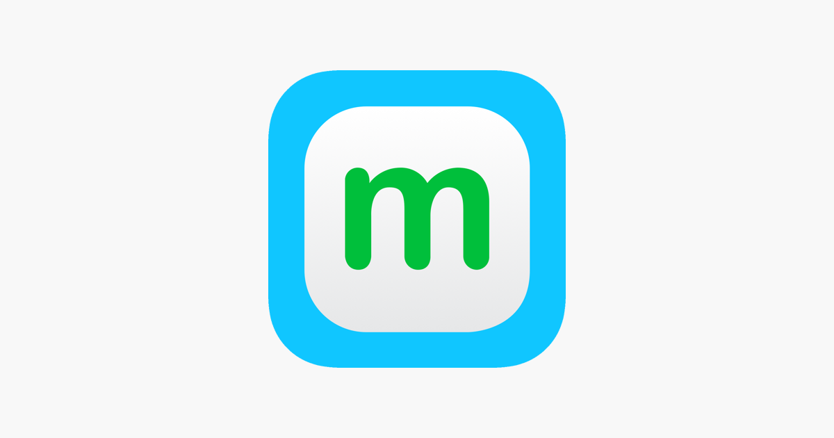 Maaii: Calls & Messages on the App Store