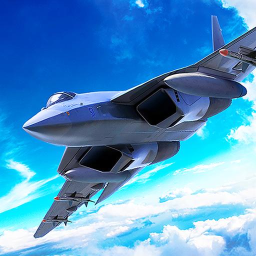 Wings of War For Mac