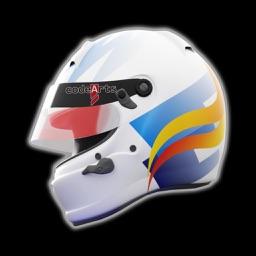 FullTurn2.0 Motorsports Sim