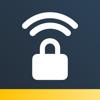 ノートン セキュア VPN : Wi-Fi プロキシ
