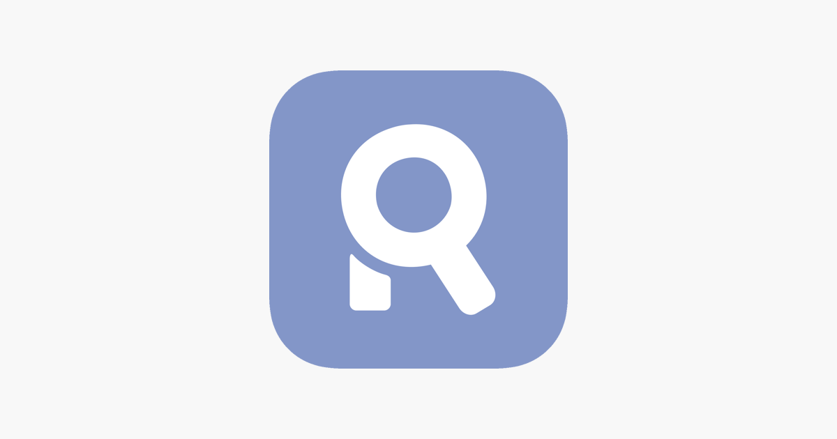 Roomi - Roommates & Rooms on the App Store
