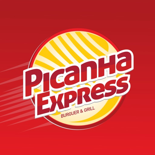 Picanha Express