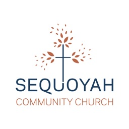 Sequoyah Community Church