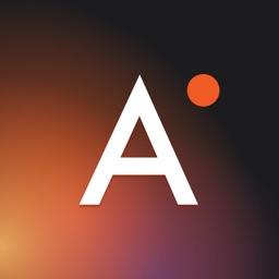 Aicut - AI Photo Editor