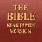 In 1604, King James I of England authorized that a new translation of the Bible into English be started