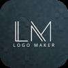 Logo Maker   Design Monogram - CONTENT ARCADE (UK) LTD.