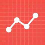 仲恺期货-期货开户交易专业软件
