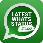 Latest Wishes & Quotes 2020