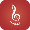 download NextSong 2