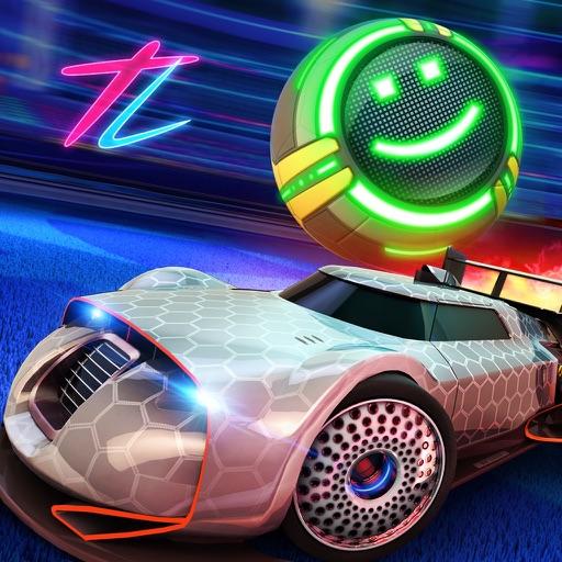 Baixar Turbo League para iOS