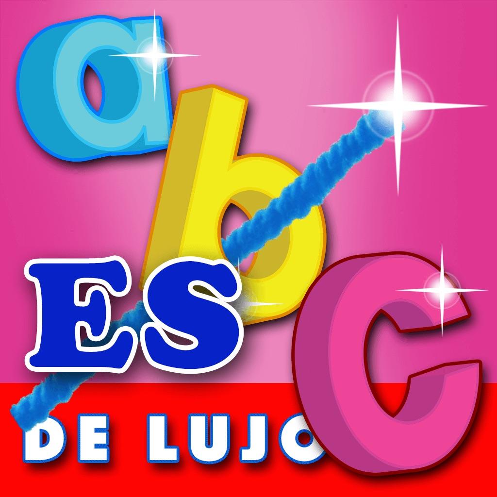 ABC MÁGICO Conexiónes De Lujo hack