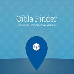 Qibla Finder App
