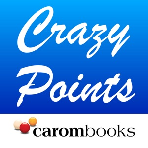 Crazy Points  App Reviews, Download