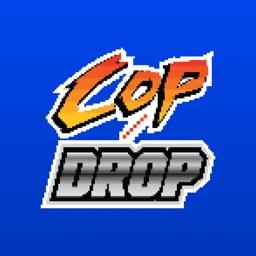 Cop or Drop - Sneaker Release
