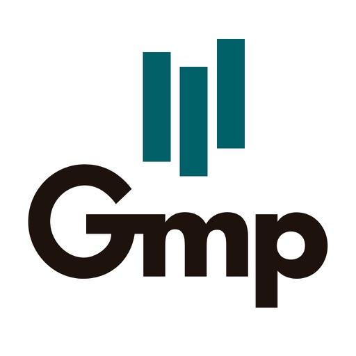 Gmp Smart