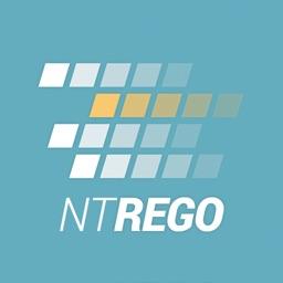 NT Rego