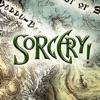 Sorcery! 3 - iPadアプリ