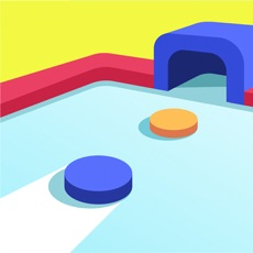 Activities of Flick Disc Pool