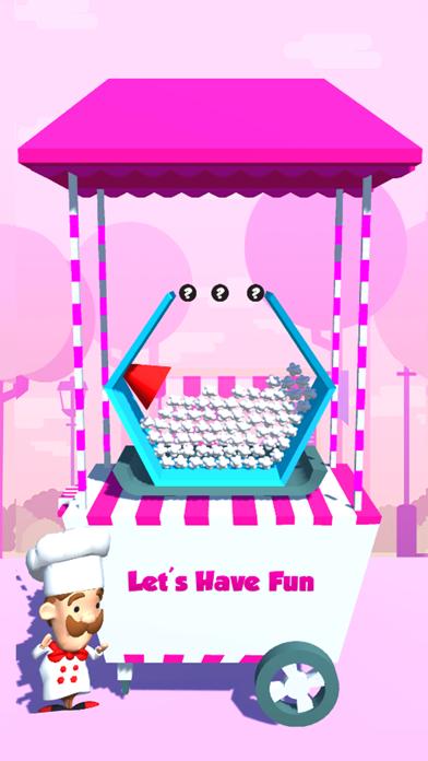 Popcorn Fever screenshot 5