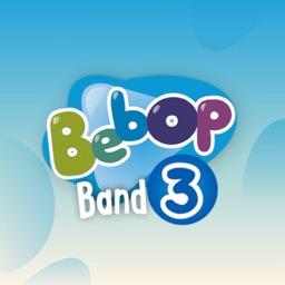 Bebop Band 3