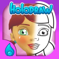 Codes for Holodraw Fashion Hack