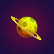 Orbital Rescue