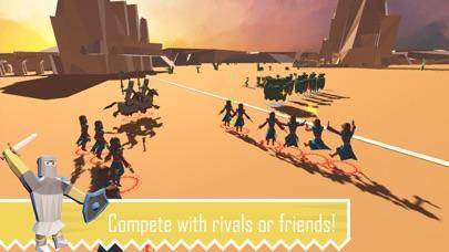 Battle Simulator 2のおすすめ画像2