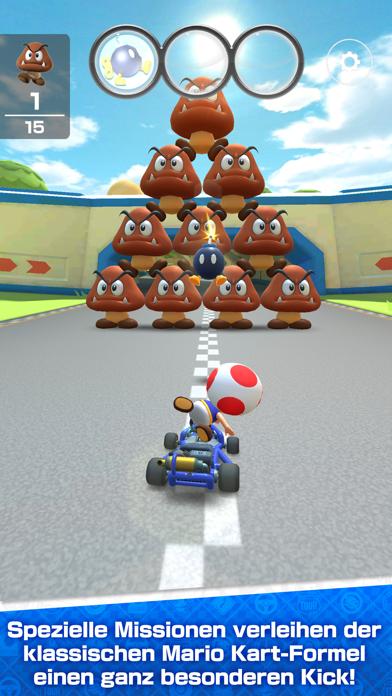 Mario Für Pc
