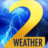 Cox Media Group - WSB-TV Weather  artwork