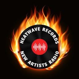 Heatwave Records New Artists R