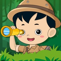 Codes for Timmy and the Jungle Safari Hack