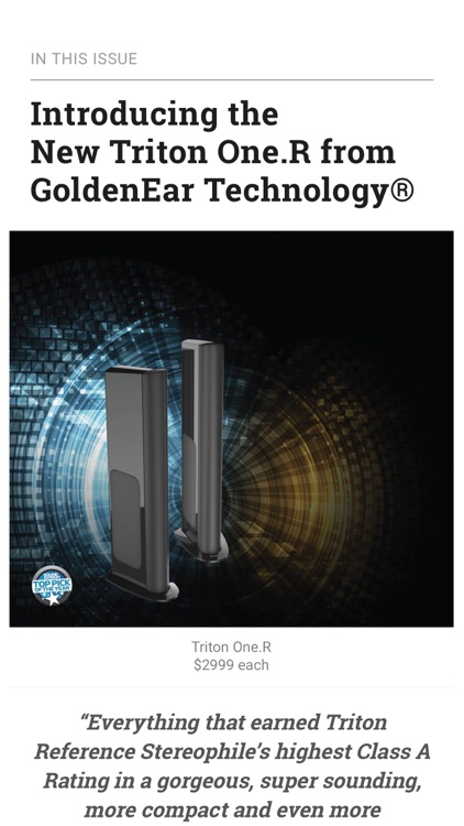 Stereophile screenshot-3