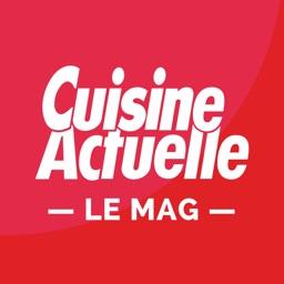 Cuisine Actuelle Le Magazine By Prisma Media