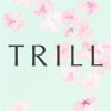 dely, Inc. - TRILL(トリル) アートワーク