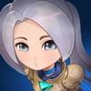 ナイトストーリー(Knight Story) - 新作・人気アプリ iPad