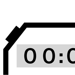 V-Stopwatch