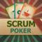App Icon for Scrum Poker Pro App in Finland App Store