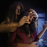Horror House Survival