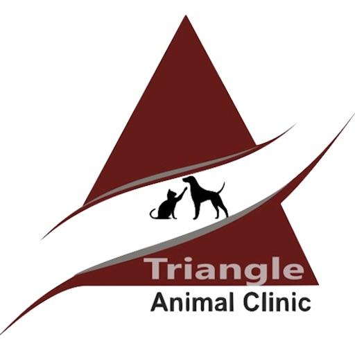 Triangle Vet