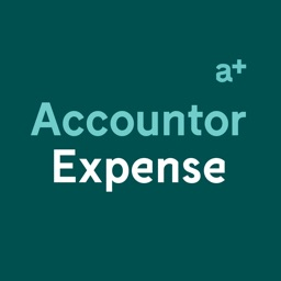 Accountor Expense