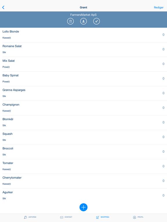 ShopEngros screenshot #5